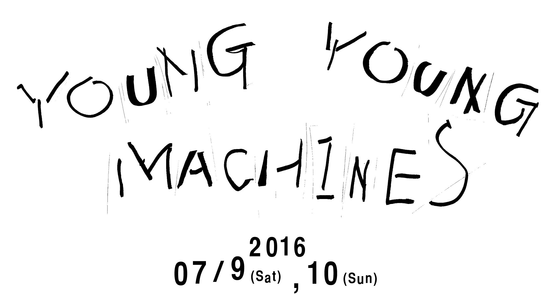 yym_title_top